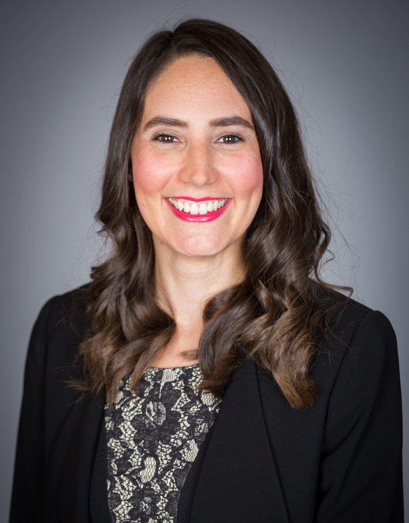 Lauren Watkins